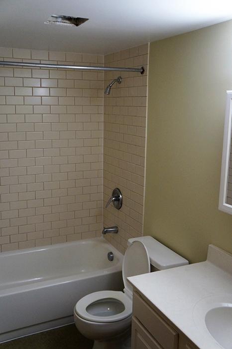 Village Apartments  Residence  Residence Life  Xavier
