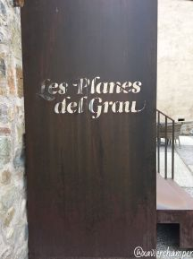 Hotel-Les-Planes-Del-Grau