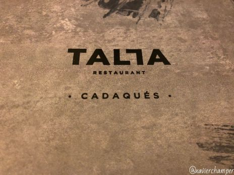 Restaurante-Talla