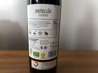 Gamellon_Etiqueta