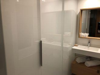Baño-WC