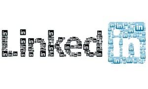 Formation-Linkedin-entreprise-degraux-cc Esther Vargas