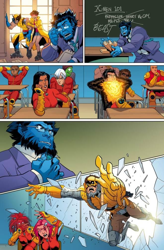 X-Men-92-1-Preview-3-37e1b