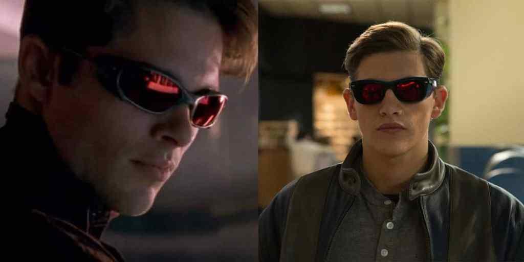 sr-cyclops-x-men-apocalypse