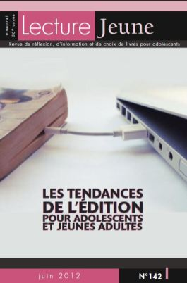 Lecture Jeune 142