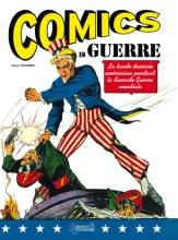 Comics en Guerre