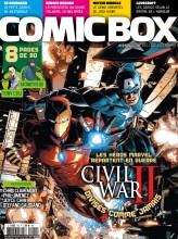 Comic Box #104