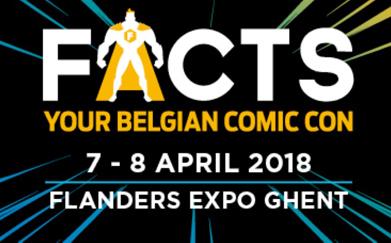 F.A.C.T.S. (Belgique)