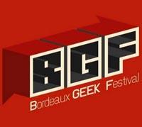 Juin 2019, direction le Bordeaux Geek Festival !