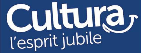 Acheter maintenant: Cultura