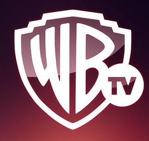 Team Series (Warner TV) Spéciale Comics