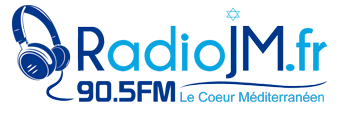 Interview sur Radio JM (21/01/2020)