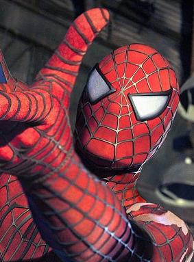 Pourquoi Sam Raimi serait le bon choix pour Marvel sur Syfy