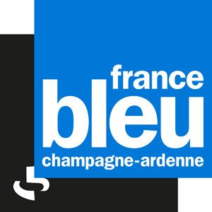 L'exposition Les Super-Héros sur France Bleu (23/09/2020)