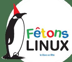 Linux en fête à Genève.