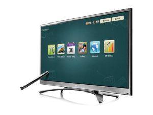 La TV avec stylet LG PenTouch.