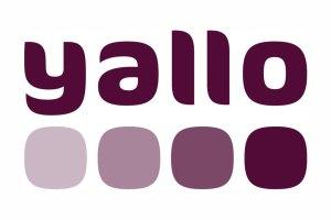 Abonnements Yallo: gare aux taxes de service!