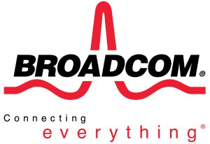 Broadcom et ses puces GPS compatibles Glonass.