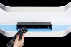 UPC Cablecom propose son offre de TV et de vidéo à Meyrin.
