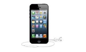 L'iPhone 5S aura-t-il le même design que le vieillissant iPhone 5?