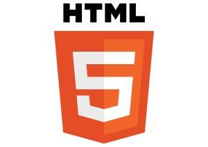 Le HTML5 fait encore parler de lui...