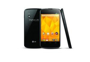 Le Google Nexus. Android: votre pire ennemi?