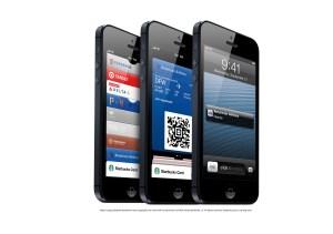 L'iPhone 5 reste une valeur sûre.