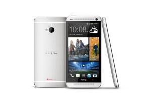 Le HTC One bientôt disponible en Suisse.