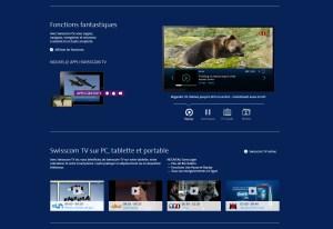 La fonction Replay TV délivre le consommateur de la pub!