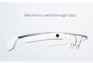 Google Glass: révolutionnaire!