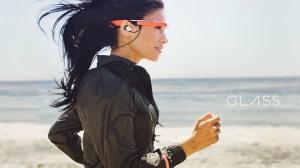 Les Google Glass intéressent les médecins.