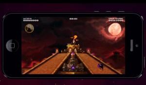 Les concepteurs de Towaga présentent leur jeu dans une vidéo à voir ci-dessous.
