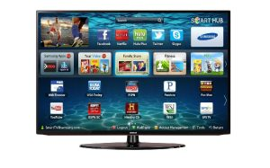 Netflix est déjà présent sur les TV intelligentes, les smartphones, les tablettes, les consoles de jeux, l'Apple TV...