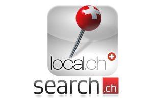 Swisscom a mis en place son cartel avec l'aval de Berne. Sans autre!
