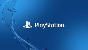 PlayStation Now: un premier pas vers la dématérialisation.