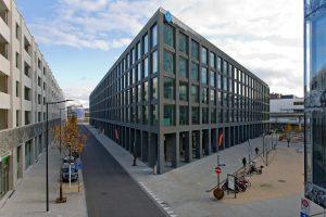UPC-Sunrise: la COMCO enquête, UPC investit et Net+ revoit son mobile!