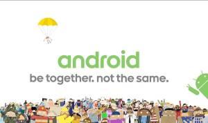 Android: pour les technophiles qui ne sont pas des moutons!