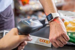 Paiement sans contact: faut-il bouder Samsung Pay et Apple Pay ou autres solutions voraces?