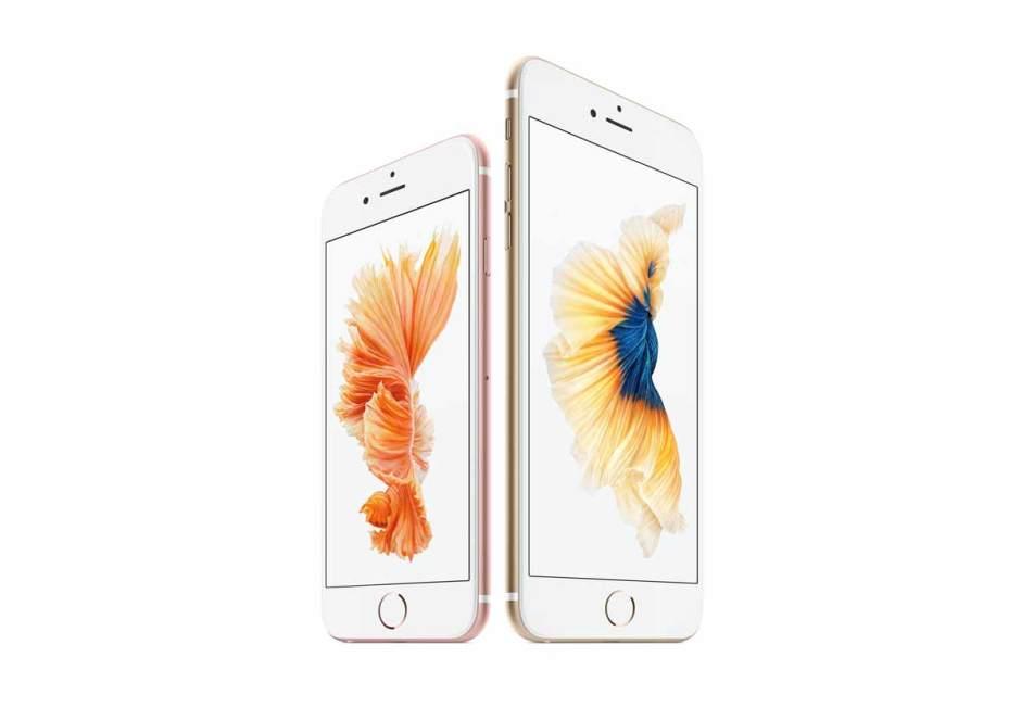 Apple limite les performances de certains iPhones lorsque les batteries ne suivent plus.