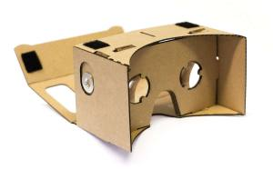 Des clips en réalité virtuelle pour sensibiliser les parents au monde numérique!