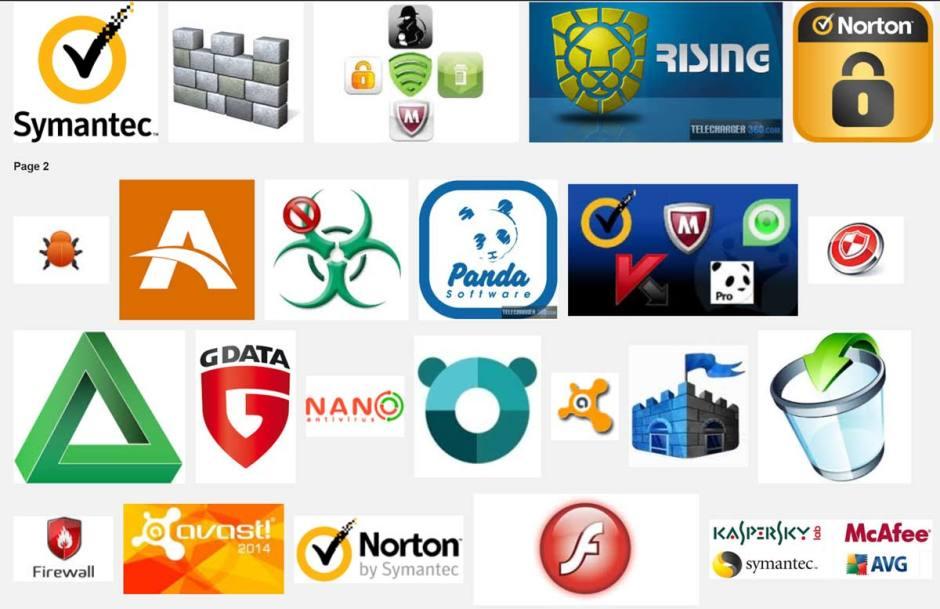 Antivirus: quelle fiabilité?
