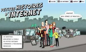 Les opérateurs veulent protéger la jeunesse «dans les médias»