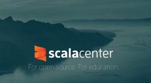 L'EPFL lance un centre dédié au langage Scala, utilisé par Twitter