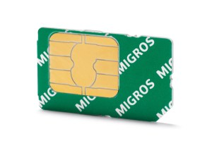 Mobile: M-Budget revoit ses abonnements Mini One et Maxi One