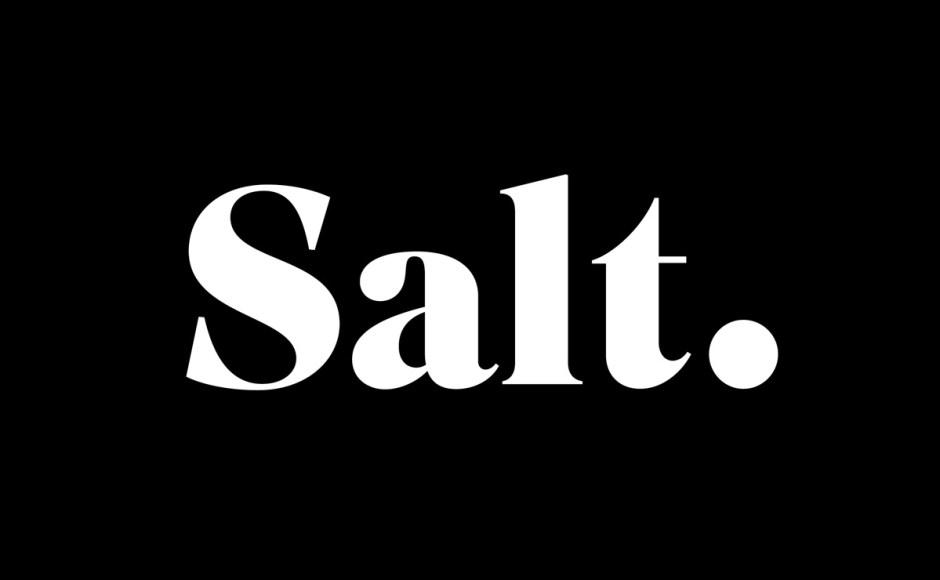 La marque Salt va-t-elle souffir de son association avec Lidl?