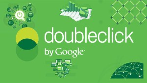 DoubleClick de Google.