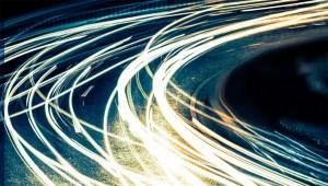 Numérique: les dangers sous-estimés de l'hypoconnectivité!