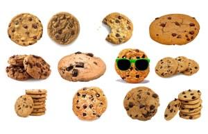 Internet: vous prendrez bien un petit biscuit, voire un cookie, non?