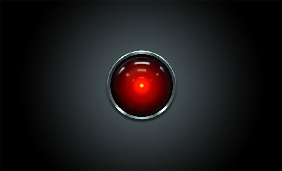 L'odyssée de l'intelligence artificielle...
