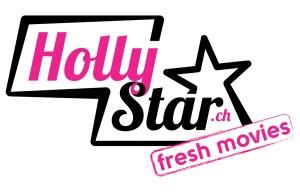En «exclusivité» HollyStar lance E-Cinéma